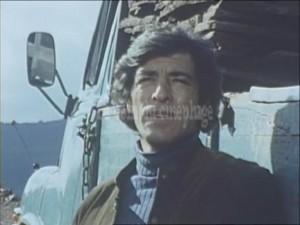 Hommage à Jean-Claude Bercq par Yvan Foucart